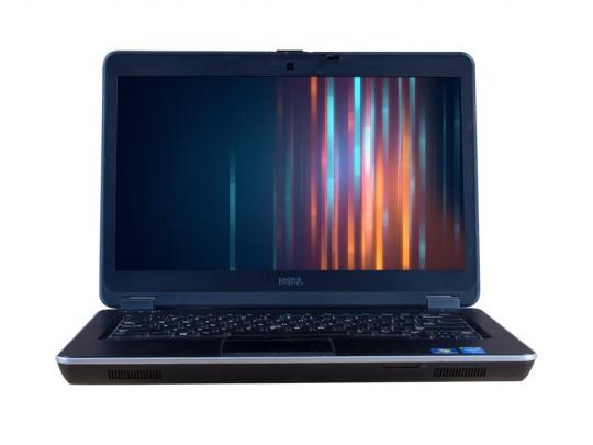 """Dell Latitude E6440 repasovaný notebook, Intel Core i5-4300M, HD 8600M, 4GB DDR3 RAM, 320GB HDD, 14"""" (35,5 cm), 1366 x 768 - 1527742 #1"""