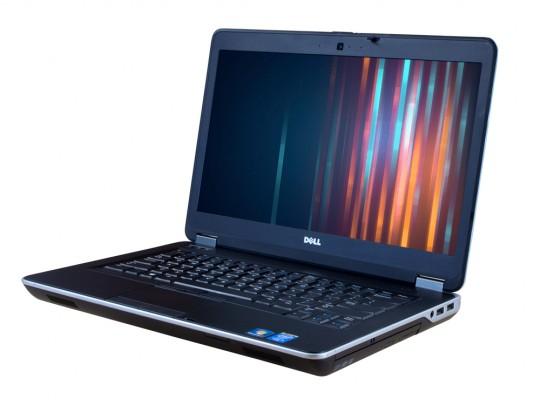"""Dell Latitude E6440 repasovaný notebook, Intel Core i5-4300M, HD 8600M, 4GB DDR3 RAM, 320GB HDD, 14"""" (35,5 cm), 1366 x 768 - 1527742 #2"""