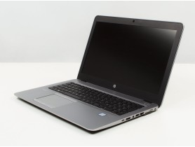HP EliteBook 850 G3 Notebook - 1527783