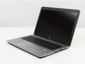 HP EliteBook 850 G3 Notebook - 1527785