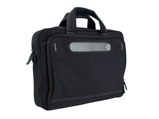 "HP 17,3"" Taška na notebook - 1540005 #1"