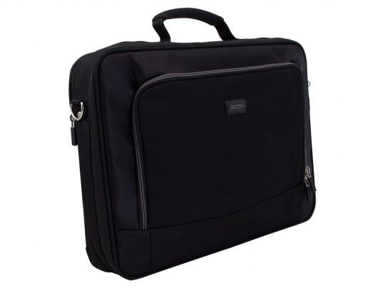 """Dicota 17,3"""" Taška na notebook - 1540009 (použitý produkt) #1"""