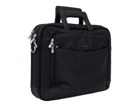 "Dell 15,6"" Taška na notebook - 1540018"