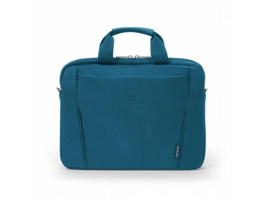 "Dicota 13""-14.1"" Slim Case BASE Blue Taška na notebook - 1540023 #4"