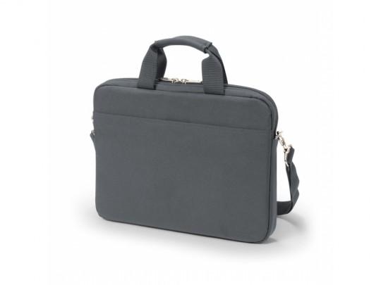 "Dicota 13""-14.1"" Slim Case BASE Grey Taška na notebook - 1540025 #2"