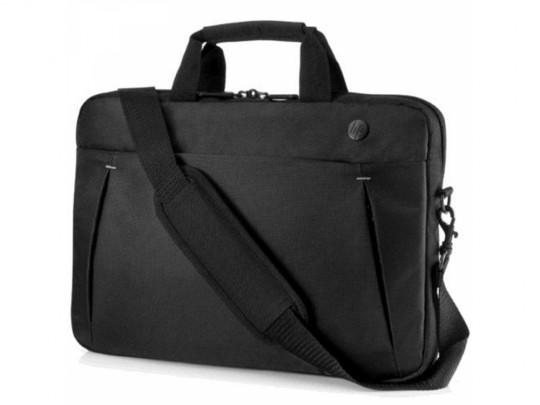 "HP 14.1"" Business Slim Top Load Black Taška na notebook - 1540026 #1"