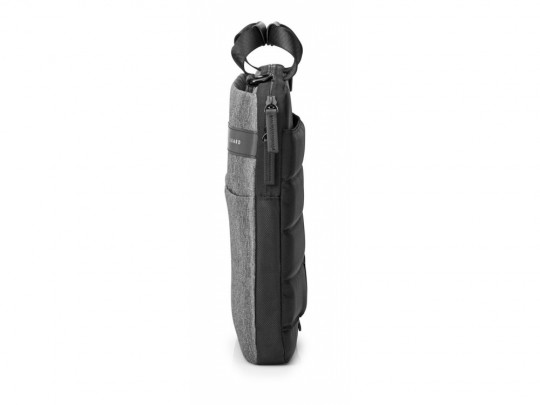 "HP 14"" Signature II Slim Topload Grey Taška na notebook - 1540027 #3"