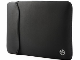 "HP 14.0"" Reversible Sleeve – Geometric Taška na notebook - 1540030"