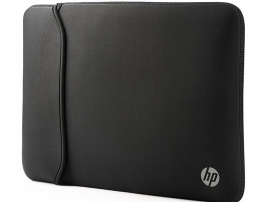 "HP 14.0"" Reversible Sleeve – Geometric Taška na notebook - 1540030 #1"
