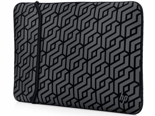 "HP 15.6"" Reversible Sleeve – Geometric Taška na notebook - 1540031 #1"