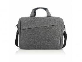 Lenovo 15.6 Toploader T210, Gray Taška na notebook - 1540045