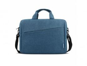 "Lenovo 15.6"" Toploader T210, Blue Taška na notebook - 1540046"