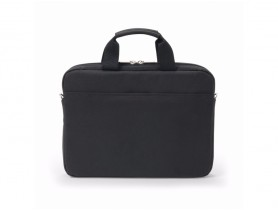 "Dicota Slim Case BASE 11"" - 12.5"" Black"
