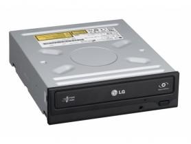 VARIOUS DVD-RW Mechanika - 1560004 (použitý produkt)