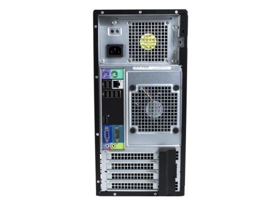 DELL OptiPlex 790 MT Počítač - 1600726 #4