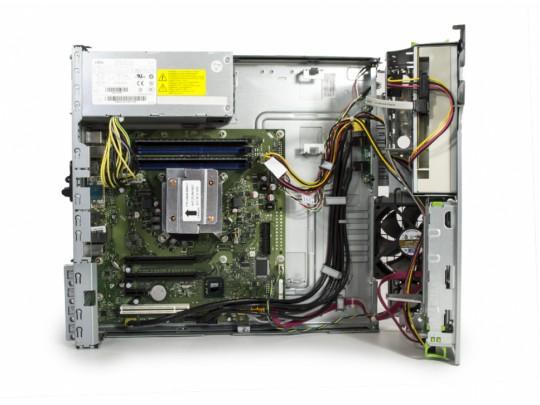 Fujitsu Esprimo E700 SFF Počítač - 1601224 #3
