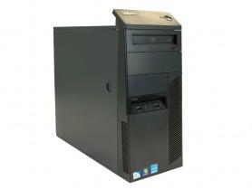 Lenovo ThinkCentre M82 T repasovaný počítač - 1601468