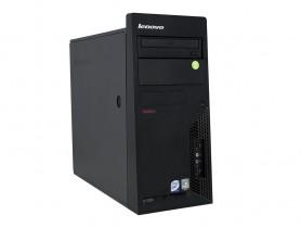 Lenovo ThinkCentre M58p T