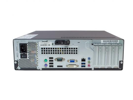 Fujitsu Esprimo E720 SFF repasovaný počítač, Pentium G3220, Intel HD, 8GB DDR3 RAM, 500GB HDD - 1601839 #3