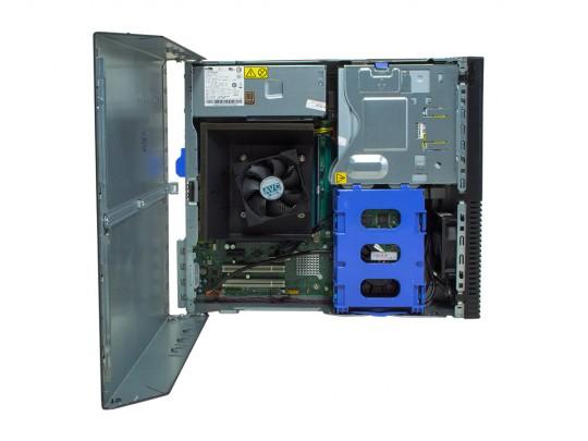 Lenovo ThinkCentre M92p SFF repasovaný počítač, Intel Core i5-3470, HD 2500, 4GB DDR3 RAM, 500GB HDD - 1601909 #2