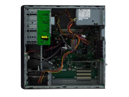 HP Compaq dc7800 CMT repasovaný počítač, C2D E6750, GMA 3100, 4GB DDR2 RAM, 250GB HDD - 1601963 #3