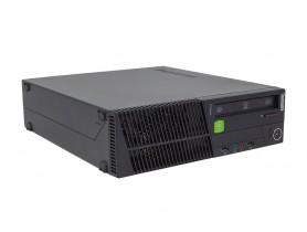 Lenovo ThinkCentre M92p SFF repasovaný počítač - 1601985