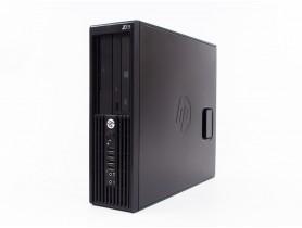 HP Workstation Z210 CMT