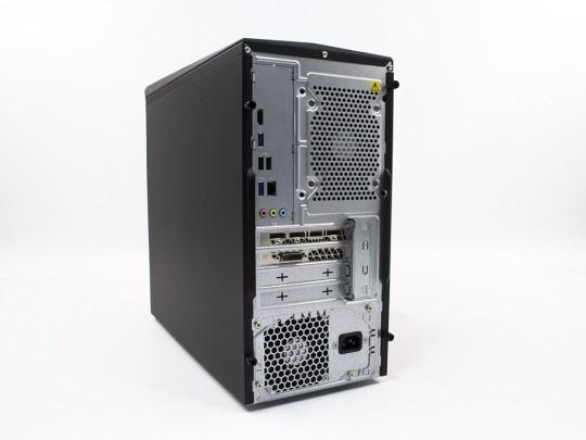 LENOVO Legion Y520T-25ICZ Počítač - 1602478 #4