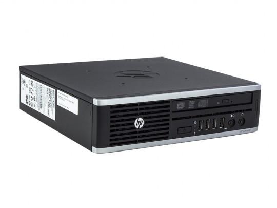 HP Compaq 8300 Elite USDT Počítač - 1602515 #1