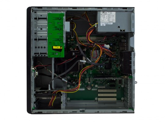 HP Compaq dc7800 CMT Počítač - 1602522 #3