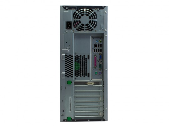 HP XW4600 Workstation Počítač - 1602523 #2