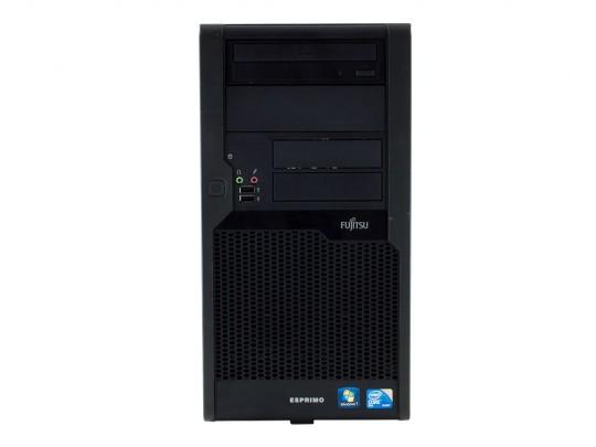 FUJITSU Esprimo P9900 MT Počítač - 1602549 #2
