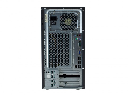 FUJITSU Esprimo P9900 MT Počítač - 1602549 #3