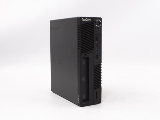 LENOVO ThinkCentre M91 USFF Počítač - 1602559 #2