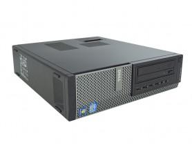 Dell OptiPlex 790 DT repasovaný počítač - 1602574