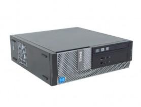 Dell OptiPlex 3020 SFF + OS Windows 10 Home Počítač - 1602680