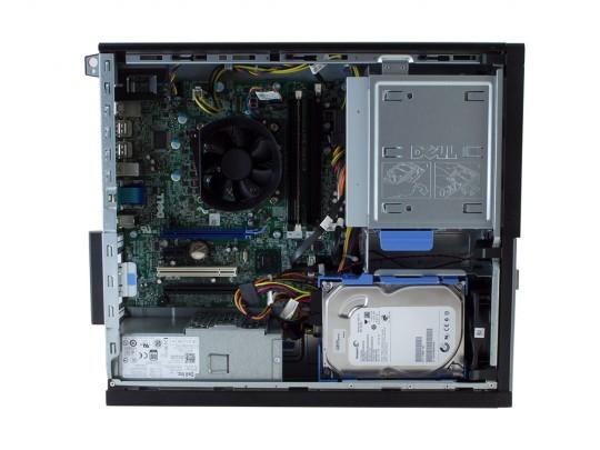DELL OptiPlex 7010 DT Počítač - 1602693 #3