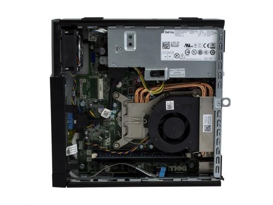 DELL OptiPlex 7010 USFF Počítač - 1602745 #2