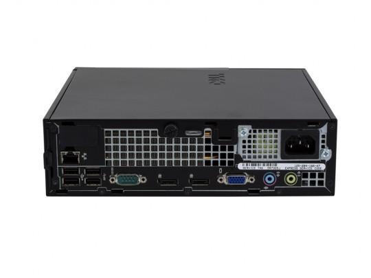 DELL OptiPlex 7010 USFF Počítač - 1602745 #3