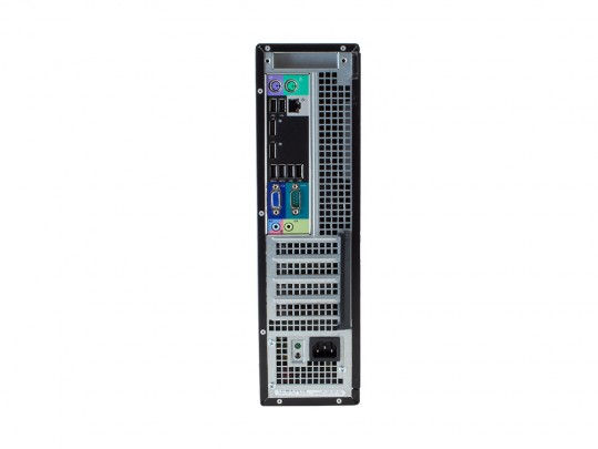 DELL OptiPlex 7010 DT Počítač - 1602750 #2