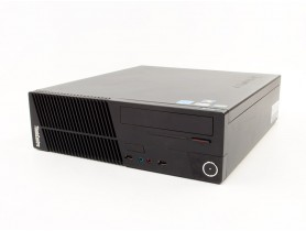LENOVO ThinkCentre M75e SFF
