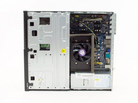 LENOVO ThinkCentre M75e SFF Počítač - 1602762 #3