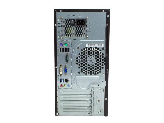 FUJITSU Esprimo P520 MT Počítač - 1602767 #3
