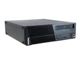 LENOVO Thinkcentre M73e SFF