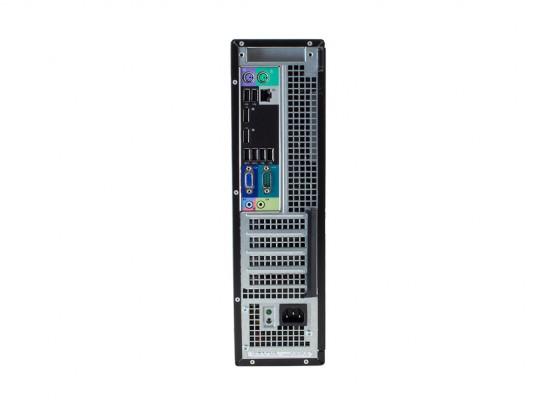 DELL OptiPlex 7010 DT Počítač - 1602806 #2