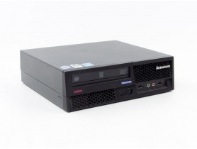 LENOVO ThinkCentre M58 USFF