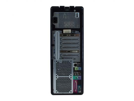 DELL Precision T5500 Počítač - 1602824 #2