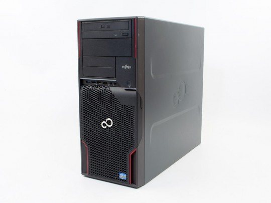 FUJITSU Celsius M720 Počítač - 1602827 #1
