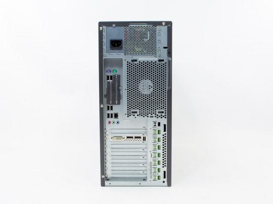 FUJITSU Celsius M720 Počítač - 1602827 #2