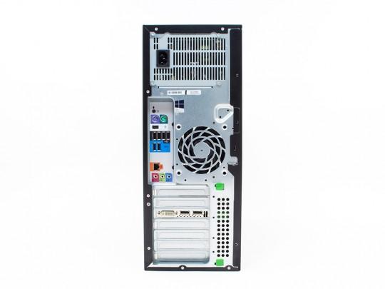 HP Z420 Workstation Počítač - 1602887 #2